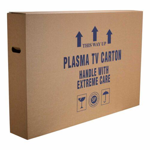 TPS106-TV Box