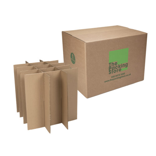 TPS108-Medium-Bottle-Box-with-dividers