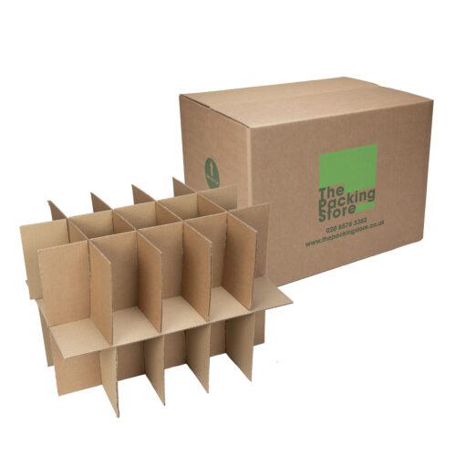TPS109-Medium-Glass-Box-Full-Set