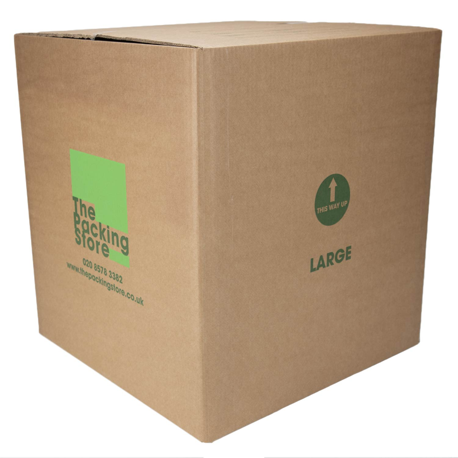 The Packing Store-Large-Box-TPS102