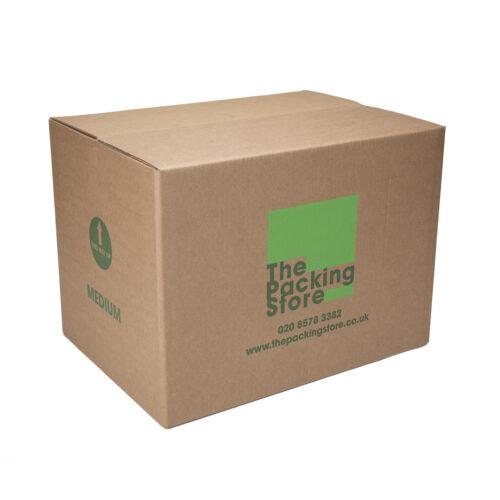 The Packing Store-Medium-Bottle-Box-TPS108